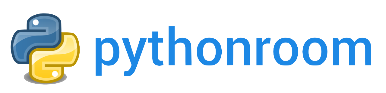 https://pythonroom.com